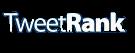 Tweetrank