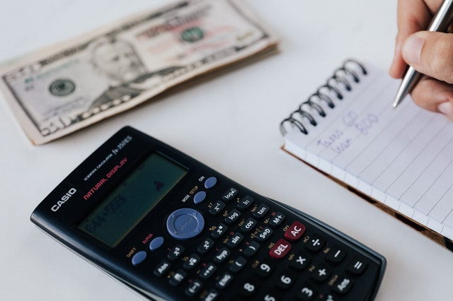 CEMIG como gerar 2 via de uma conta vencida [TUTORIAL]