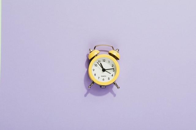 Casa Lotérica qual horário funcionamento e os serviços bancários?
