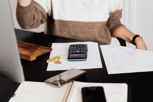 Código de barras pagar contas e boletos: Caixa, BB, Santander e outros