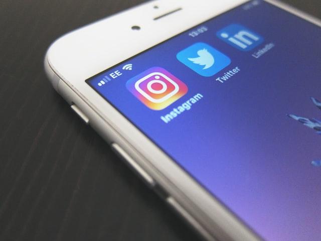 Como Faço Para Ver Um Instagram Privado