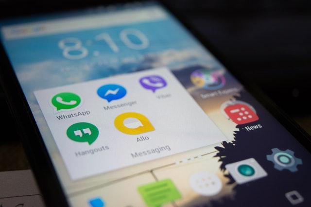 Como espionar o WhatsApp de alguém: veja qual é o melhor aplicativo