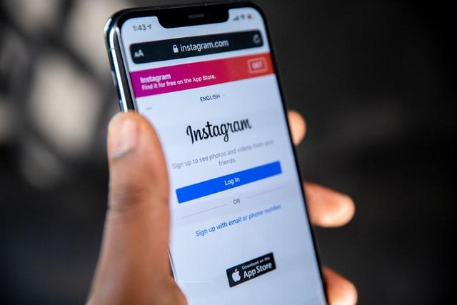 Confira como ver Instagram privado em 2021 [TUTORIAL]