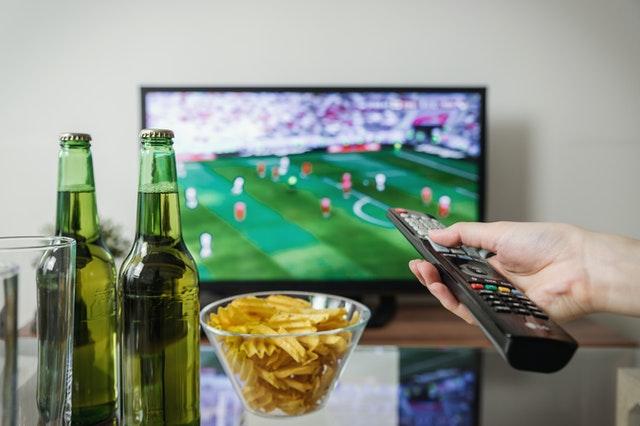FuteMAX TV ao vivo: como baixar o aplicativo e assistir jogos