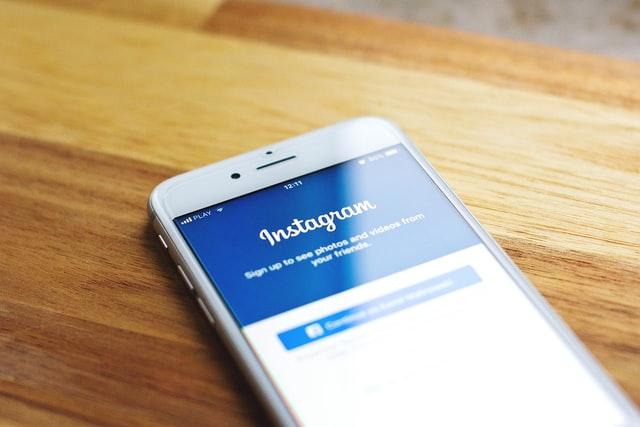 Instagram não abre: veja como resolver esse problema em 2021