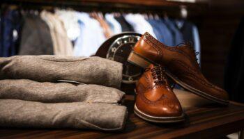 Qual a melhor marca de sapatênis masculino? Veja as 05 melhores